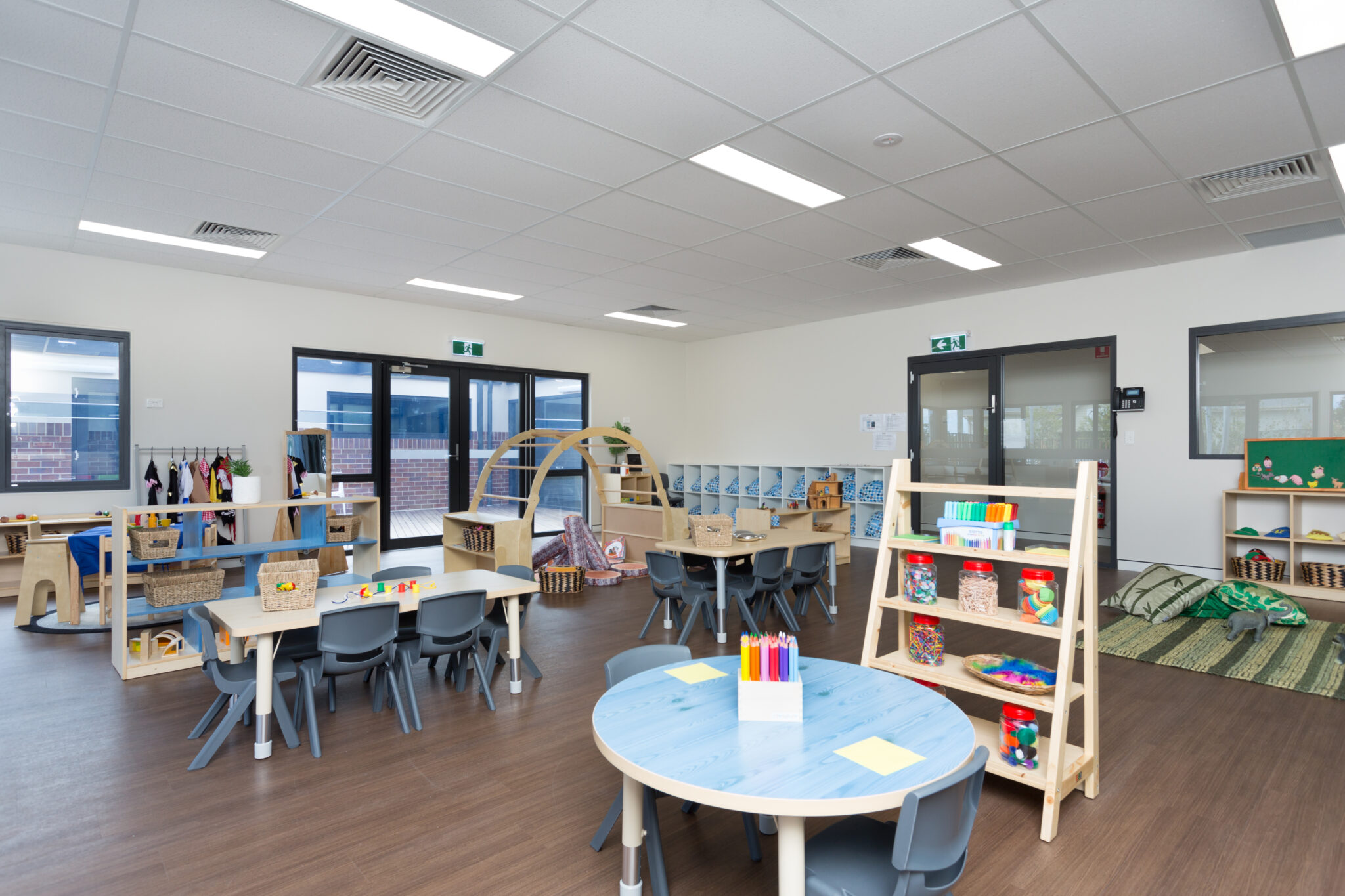 Ken Tubman Drive Early Learning and Kinder-21